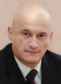 Александр Пхакадзе