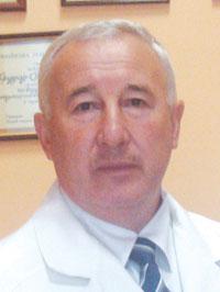 Филипп Прудиус