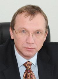 Сергей Тафтай