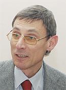 Ігор Зупанець</strong>, професор, завідуючий кафедрою клінічної фармакології з фармацевтичною опікою НФаУ