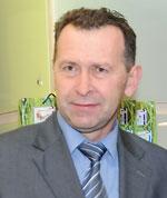 Евгений Шияненко