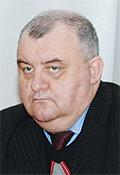 заступник міністра охорони здоров'я Ігор Яковенко