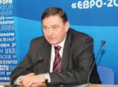 Володимир Юрченко