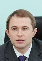 В. Телявский
