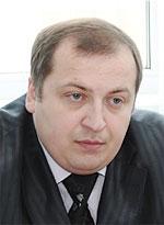 Р. Маткивский
