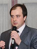 Сергей Ищенко, директор компании «Софтинформ»