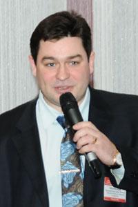 Ю. Чертков