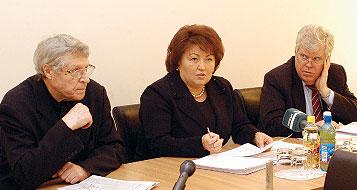 Комітет Верховної Ради України зпитань охорони здоров'я