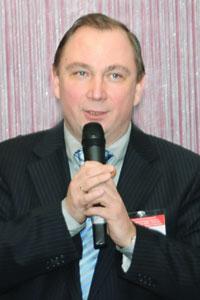 С. Орлик