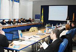 Охорона Здоров'я України: очікується реформа