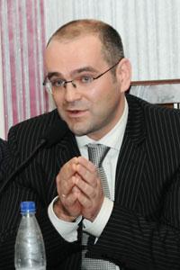 Евгений Заика