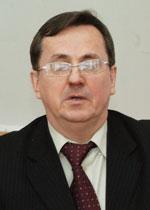 Володимир Карпук