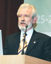 Владимир Загородний