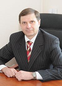 Юрий Подпружников, специалист повопросам международных стандартов GMP, профессор НФаУ