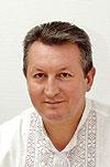 Віталій Пашков (Національна юридична академія України ім. Ярослава Мудрого, кандидат юридичних наук)