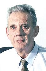 І. Перцев