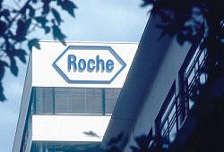 «Roche» поглощает «Genentech»: Соглашение подписано