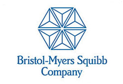 «Bristol-Myers Squibb» заключила партнерство с«Otsuka»