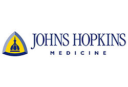 Медицинская школа университета Джонса Хопкинса запрещает получать подарки