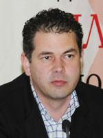 Андрей Клепиков