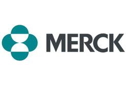 «Merck&Co.» объявляет о заключении многомиллионного лицензионного соглашения