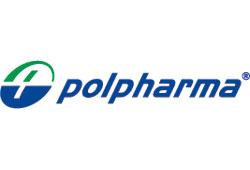 Подразделение «Polpharma» приобретает 75 млн акций «Bioton»