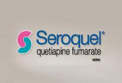 Seroquel XRТМ одобрен FDA вкачестве дополнительного средства лечения депрессий