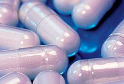 Слабое звено фармацевтического рынка
