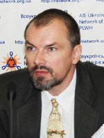 Андреас Тамберг