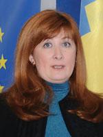 Оксана Абовская