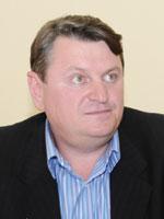 Володимир Руденко