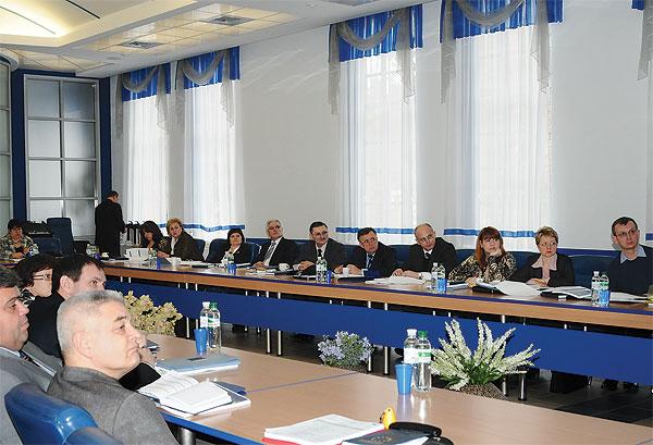 Здравоохранение Украины:состояние иперспективы реформирования