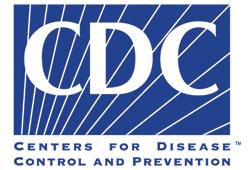 CDC: вСША увеличилось число инфицированных гриппом H1N1