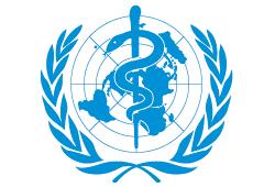 ВОЗ повышает уровень угрозы свиного гриппа