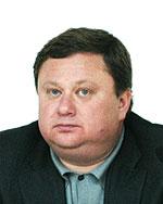 Борис Литовский, учредитель Благотворительного фонда «Здоровье нации»