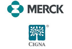 «Merck&Co.» заключает соглашение состраховой компанией