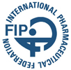 International Pharmaceutical Federation
