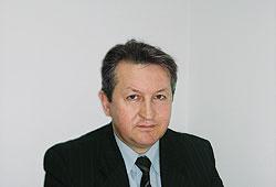 Коментар до проекту постанови КМУ «Про внесення змін до переліку органів ліцензування»
