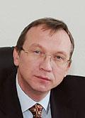 Директор представительства БИОТОН С.А. вУкраине Сергей Тафтай