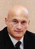 Медицинский менеджер представительства БИОТОН С.А. вУкраине Александр Пхакадзе