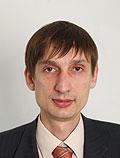 Директор Украинского научно-исследовательского института питания, главный внештатный диетолог МЗ Украины Олег Швец