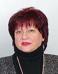 Президент Международной диабетической ассоциации Украины, главный редактор научно-популярного журнала «Диабетик» Людмила Петренко