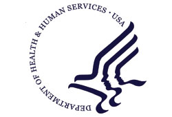 США потратит 1 млрд дол. навакцину от гриппа H1N1