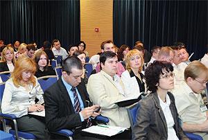 Анонс конференции: «Фармбюджет—2010. Программы антикризисных решений»