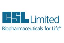 «CSL» подписала контракт сHHS относительно антигена для вакцины против гриппа H1N1
