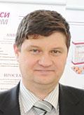 одного из учредителей компании ООО «Медвестснаб» Руслана Демченко