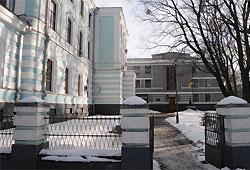 МЗ Украины о ситуации сгриппом А (H1N1) встране имире