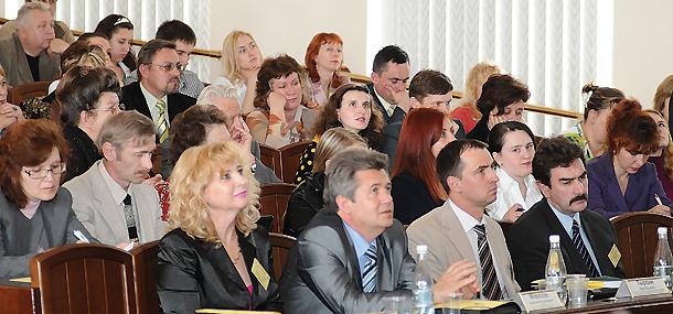 Фармакоэкономика вУкраине: состояние иперспективы развития