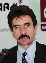 Николай Матвеев, специалист помедицинской информации представительства фармкомпании «Никомед» вРФ