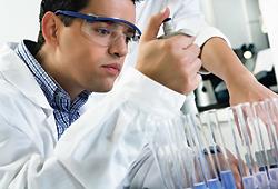 Вразвитии гипертензии может быть виновен вирус